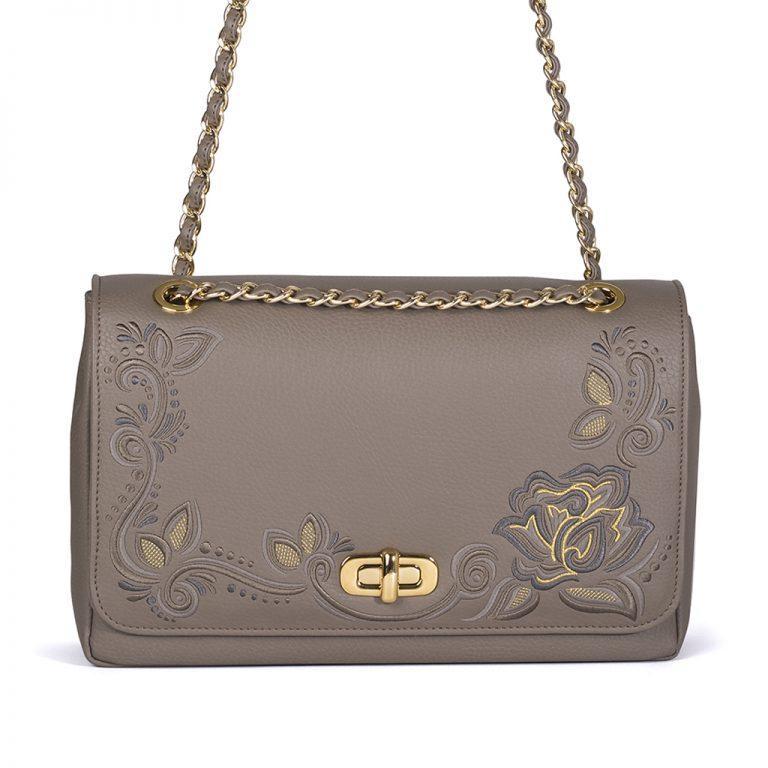 002_The Queen Bag_shoulder-bag-2_taupe copie