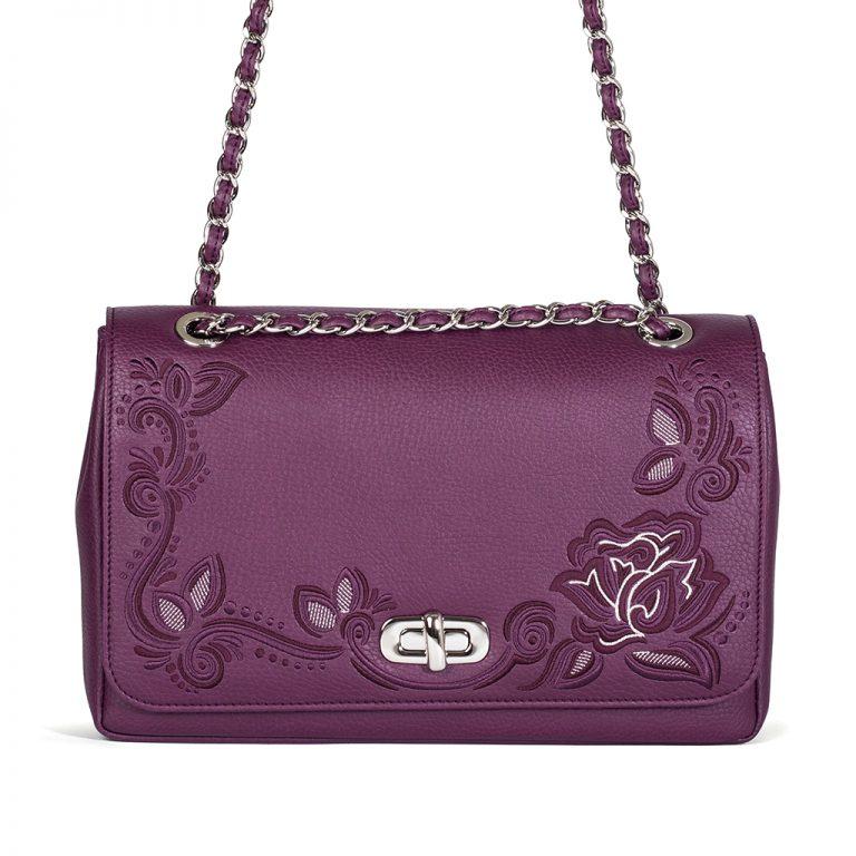 004_The Queen Bag_shoulder-bag2_purple copie