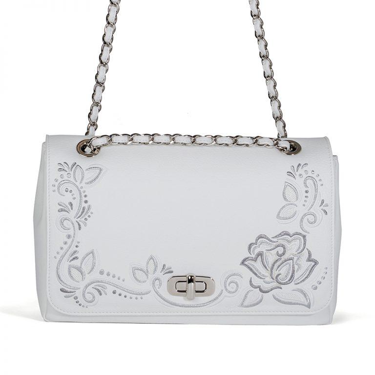 006_The Queen Bag_shoulder-bag2_white copie